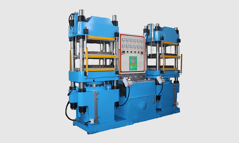 Hydraulic Press Manufacturer